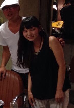 yurina2