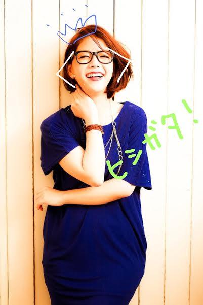 hisigata2