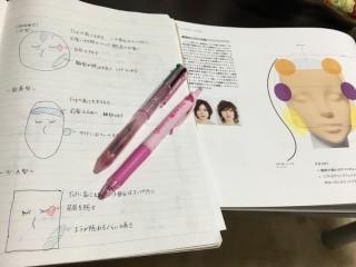 勉強したいって思う気持ちは大切◎moe